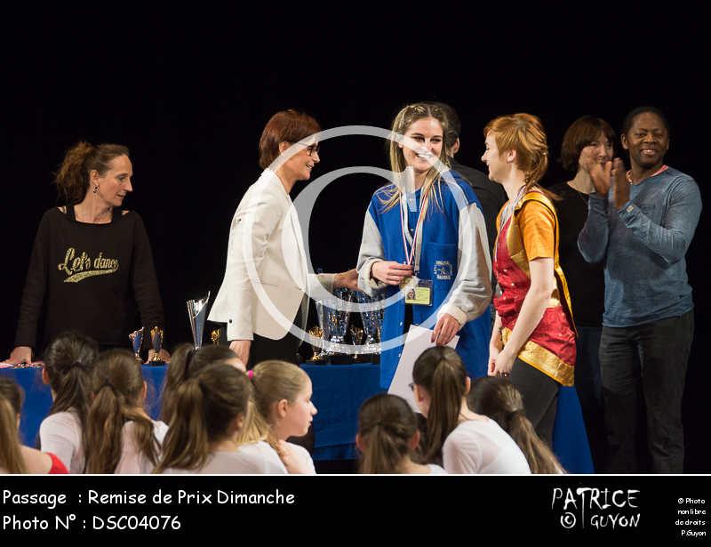 Remise de Prix Dimanche-DSC04076