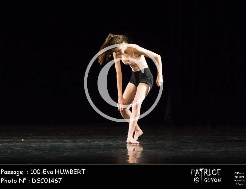 100-Eva HUMBERT-DSC01467