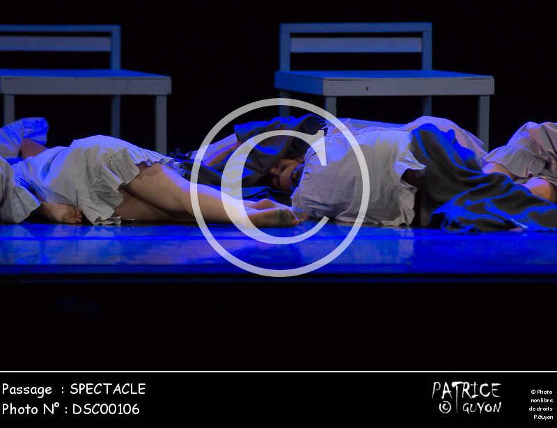 SPECTACLE-DSC00106