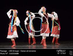 130-Groupe - Danse ukrainienne-DSC03688