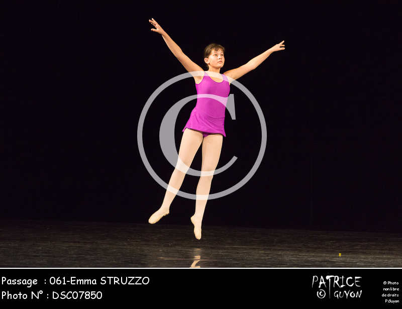 061-Emma STRUZZO-DSC07850