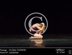 111-Zélie_TSCHENN-DSC02320