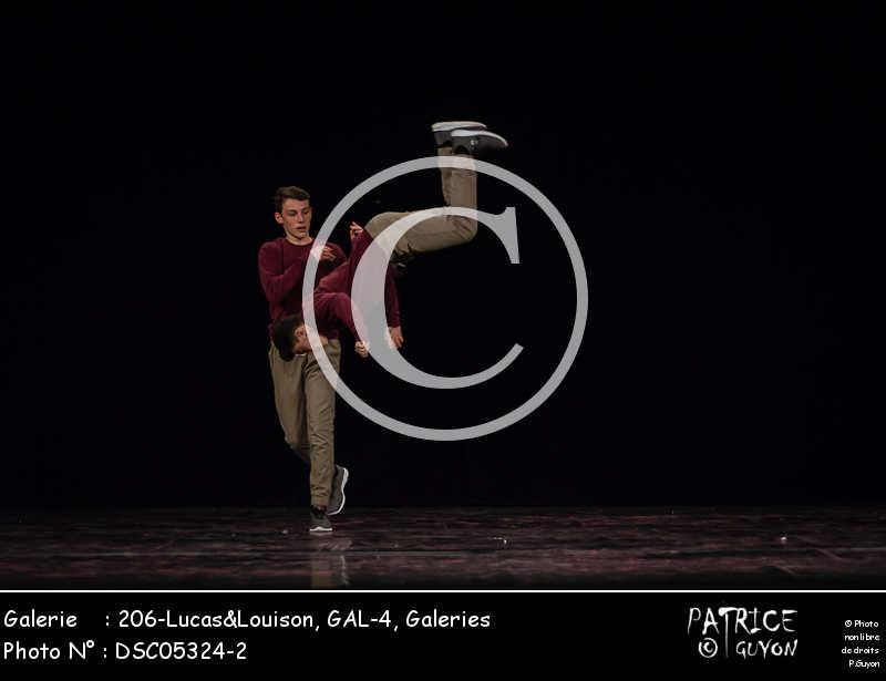 206-Lucas&Louison, GAL-4-DSC05324-2