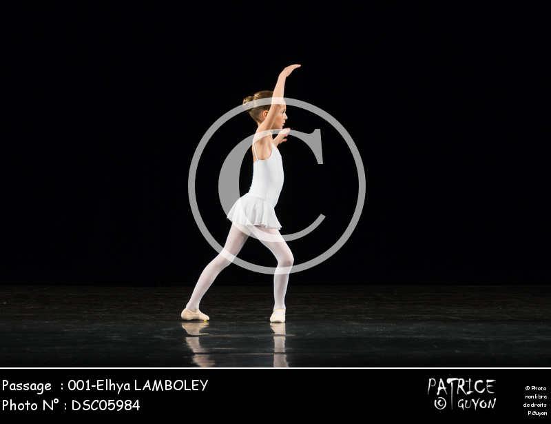 001-Elhya LAMBOLEY-DSC05984