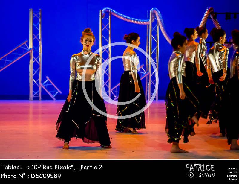 _Partie 2, 10--Bad Pixels--DSC09589