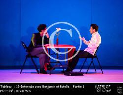 _Partie 1, 19-Interlude avec Benjamin et Estelle-DSC07532
