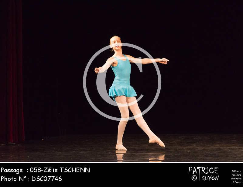 058-Zélie_TSCHENN-DSC07746