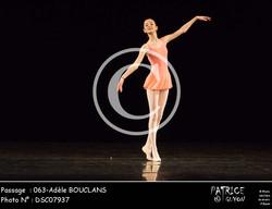 063-Adèle_BOUCLANS-DSC07937