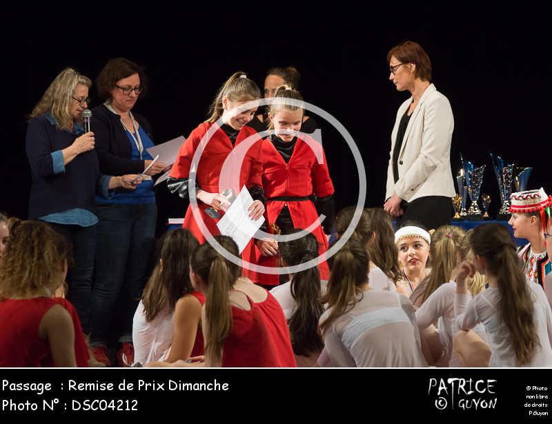 Remise de Prix Dimanche-DSC04212