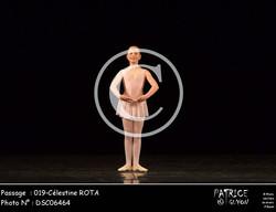 019-Célestine_ROTA-DSC06464