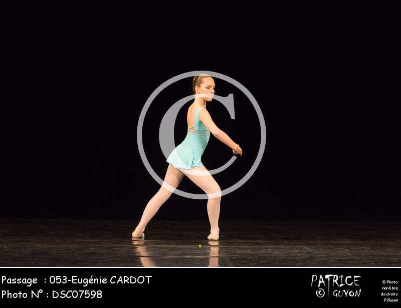 053-Eugénie_CARDOT-DSC07598