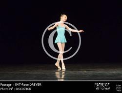 047-Rose DREYER-DSC07400