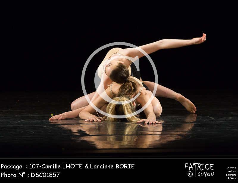 107-Camille LHOTE & Loraiane BORIE-DSC01857