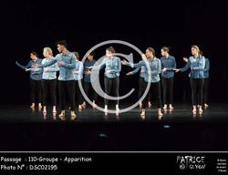 110-Groupe - Apparition-DSC02195