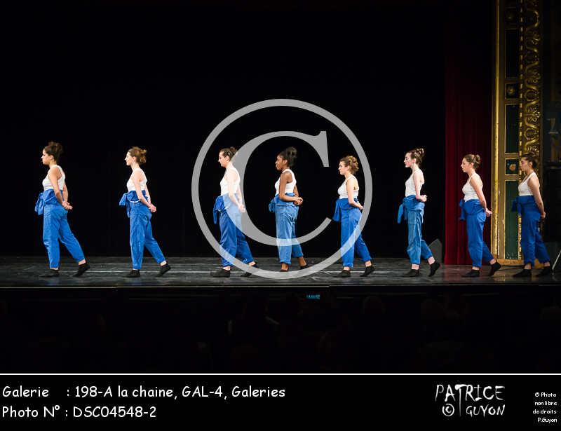198-A la chaine, GAL-4-DSC04548-2
