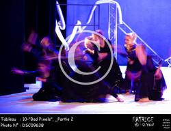 _Partie 2, 10--Bad Pixels--DSC09638