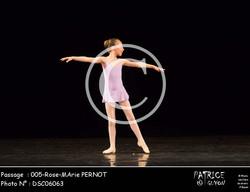 005-Rose-MArie PERNOT-DSC06063