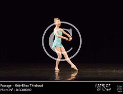 066-Elisa Thiebaud-DSC08030