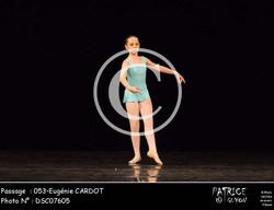 053-Eugénie_CARDOT-DSC07605