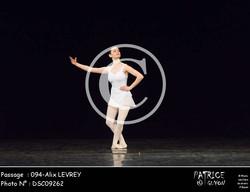 094-Alix LEVREY-DSC09262