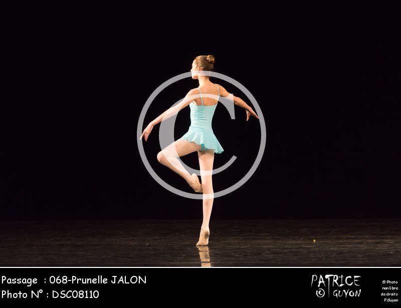 068-Prunelle JALON-DSC08110