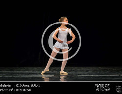 012-Anna, GAL-1-DSC04890