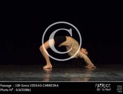 118-Sonia VIEGAS CARREIRA-DSC03861