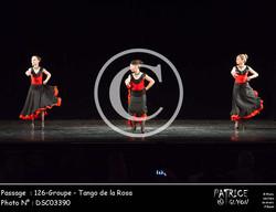 126-Groupe - Tango de la Rosa-DSC03390
