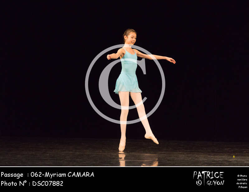 062-Myriam CAMARA-DSC07882