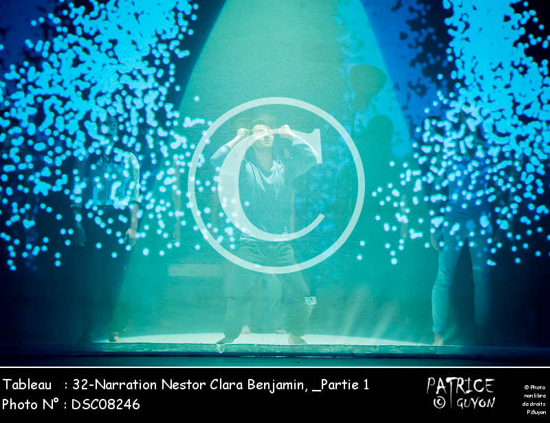 _Partie 1, 32-Narration Nestor Clara Benjamin-DSC08246