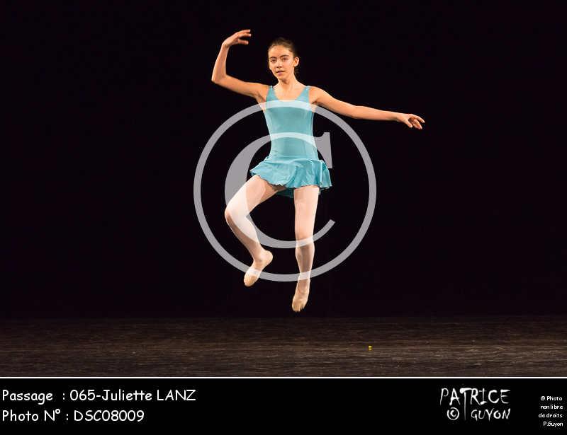 065-Juliette LANZ-DSC08009