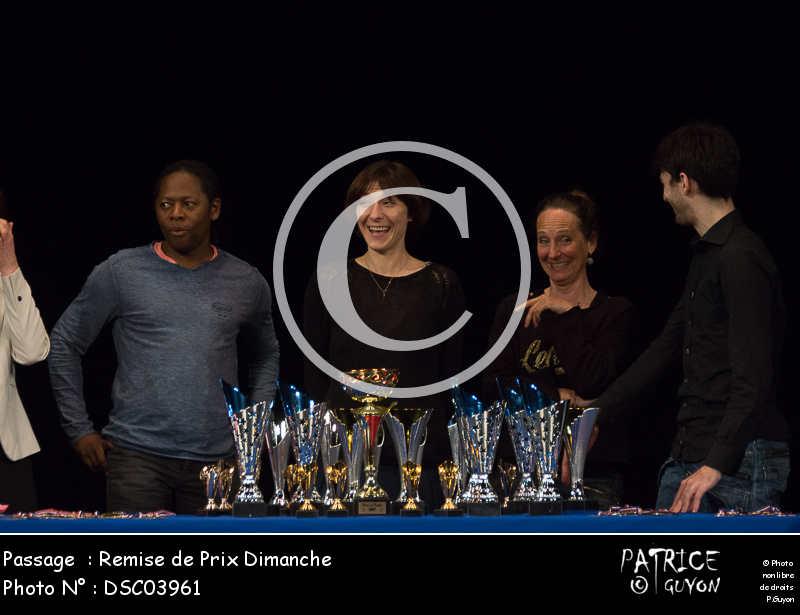 Remise de Prix Dimanche-DSC03961