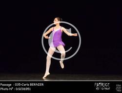 035-Carla BERNIER-DSC06951