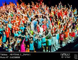 _Partie 1, 40-FINAL 1-DSC08898