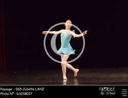065-Juliette LANZ-DSC08017