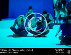 _Partie 1, 33--dans ma bulle--DSC08273