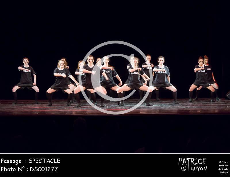 SPECTACLE-DSC01277