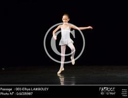 001-Elhya LAMBOLEY-DSC05987