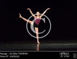 111-Zélie_TSCHENN-DSC02312