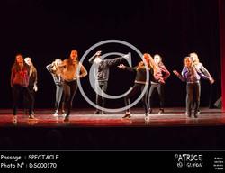 SPECTACLE-DSC00170