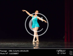 086-Juliette GRUDLER-DSC08857