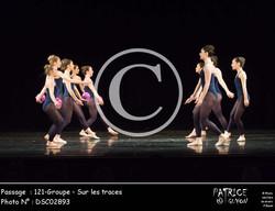 121-Groupe - Sur les traces-DSC02893