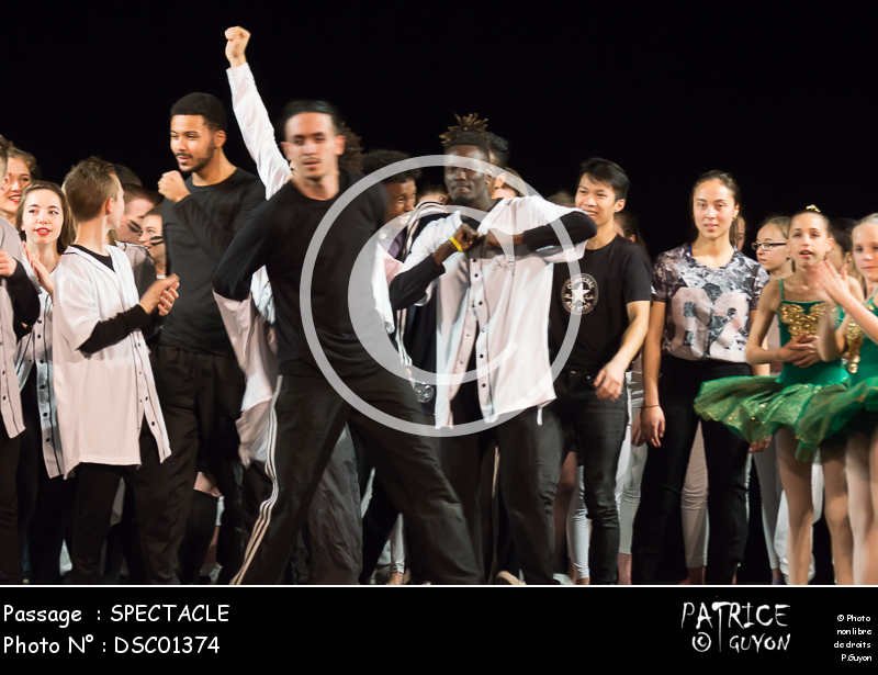 SPECTACLE-DSC01374