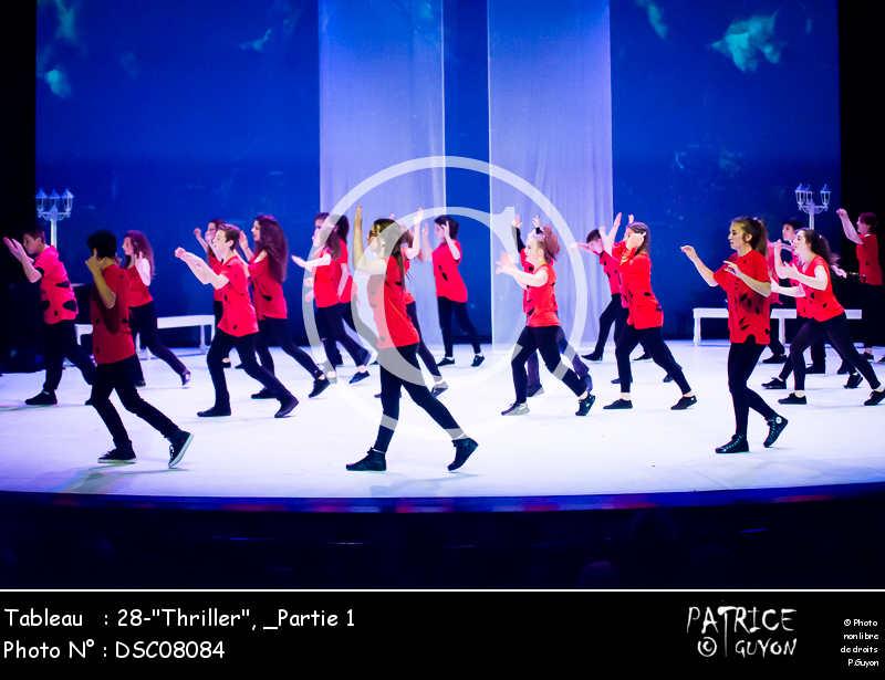 _Partie 1, 28--Thriller--DSC08084