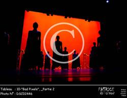 _Partie 2, 10--Bad Pixels--DSC02446
