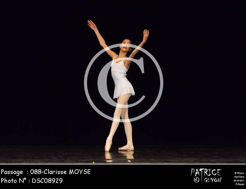 088-Clarisse MOYSE-DSC08929