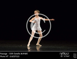 039-Janelle MANGE-DSC07123