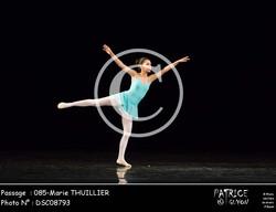 085-Marie THUILLIER-DSC08793
