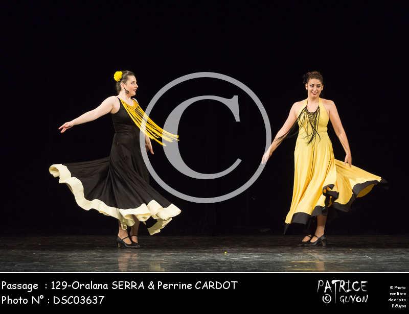 129-Oralana SERRA & Perrine CARDOT-DSC03637