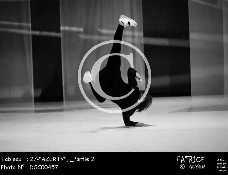 _Partie 2, 27--AZERTY--DSC00457